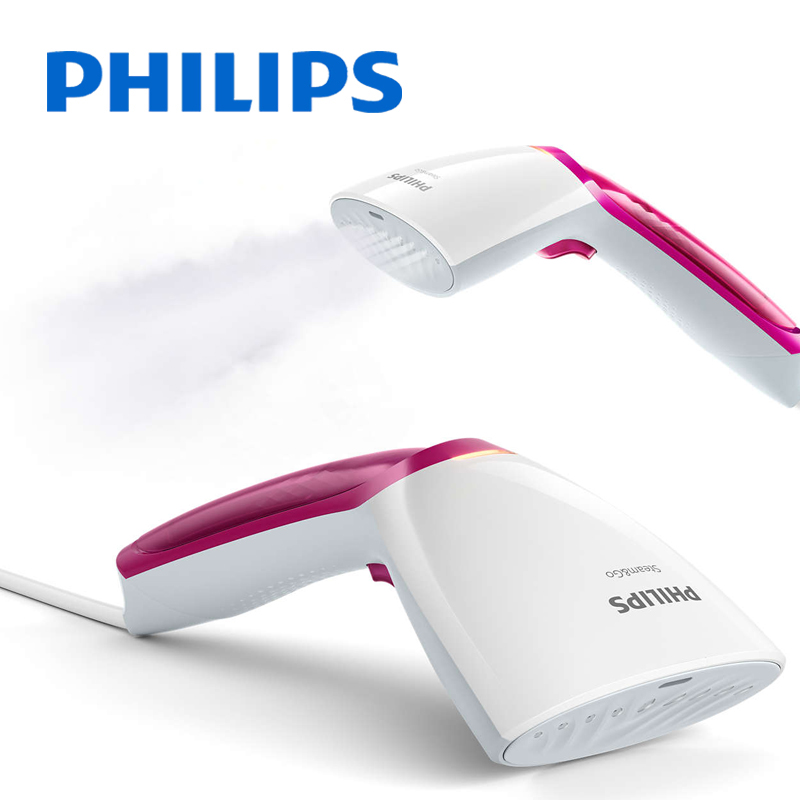 about philips company
